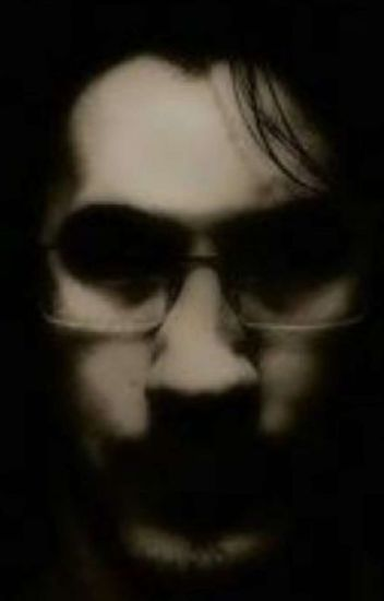Rustling in The Dark (Darkiplier X Jacksepticeye X Markiplier X Antisepticeye)