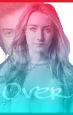 He Cheated on Me (Harry Styles) by CourtneyRogerson