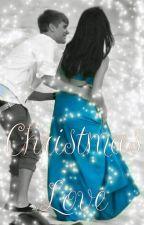 My Very Own Christmas Love (Justin Bieber And Selena Gomez Story) [Jelena] by aicajamrose28