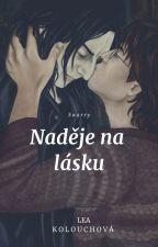 Naděje na lásku by LeaKolouchova