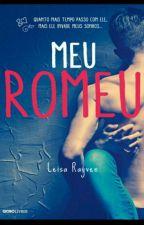 Meu Romeu - Completo by SameaCostta