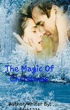 The Magic Of Christmas (A Leonetta Story)(Complete) by tfsb1216