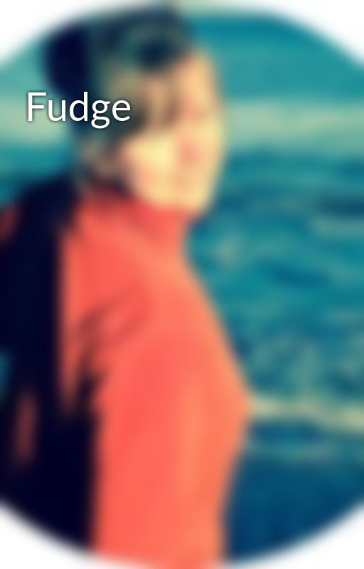 Fudge by marchibald