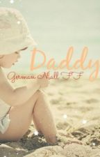 Daddy (Niall FF German) [on hold] by TamiiHoran