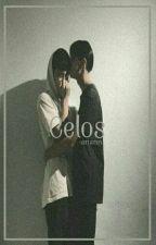 Celos → 2Min by txomxn