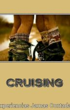 Cruising  by jezumii