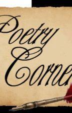 The Aden Grey Poetry Contest  by __NicoGrey__