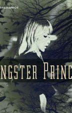 Gangster Princess by princessajsantos