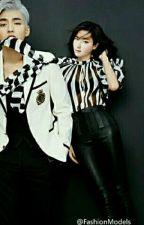 My Beautiful Secretary by diamond_6104_0068