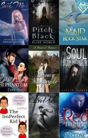 FREE Books on Amazon - December Edition 2016! by Read4FreeBooks