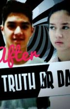 After Truth or Dare by Gisma310