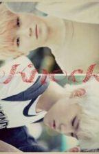 Knock by Harui_uji