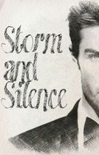 Storm and Silence Fanfictions: A Collection by Anj_Pa