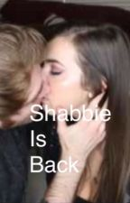 Shabbie Exposed by SillyShane