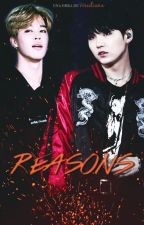 Reasons✧YoonMin by viridixnx