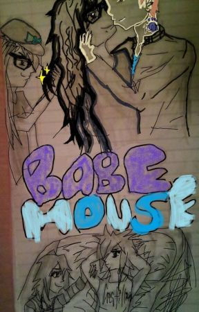Babe House by Ice_Tsorf_7