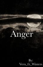 Anger by Vern_G_Winters