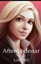 After Lodestar by Liz090402