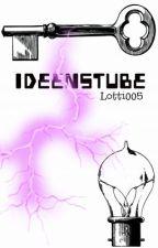 Ideenstube by Lotti005
