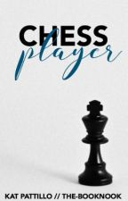 Chess Player by the-booknook