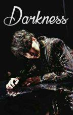 Darkness by BTS_ArmyKook