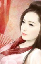 ( Bảo Bình -Song Ngư) Công Chúa Đùa Giỡn Tâm Cơ (edit) by pi1oppa