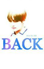 BACK by Srim76