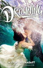 Drowning by daasa97