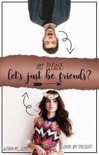 No, please friendzone? by Ms_Eliss