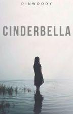 Cinderbella by dinwoody