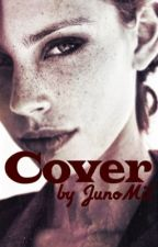 Covers (Offen) by JunoMil