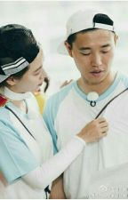 Isit Real This Time? Monday Couple Fan Fic by Mondaycoupleshipper