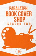 PabalatPH: Book Cover Shop (Revamped) by PabalatPH