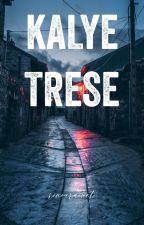 Kalye Trese (hiatus) by rainexxabi