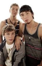 60+ Emblem3 Facts by boybandfacts