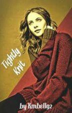 Tightly Knit {Fred Weasley} German Version by TheHufflepuffUnicorn