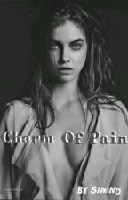Charm Of Pain by Snkind
