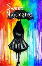 Sweet Nightmares [FNAFHSYUME] by storytellers_33