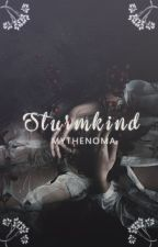 Sturmkind by Mythenoma