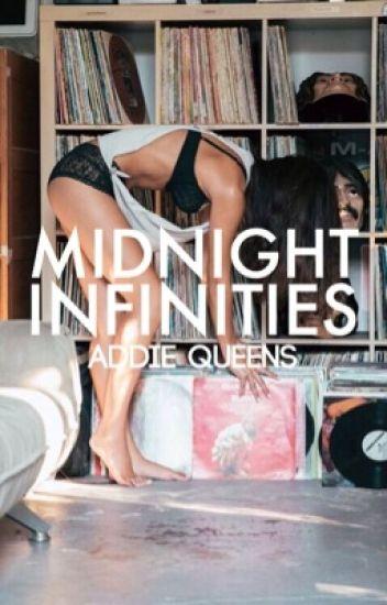Midnight Infinities | ongoing