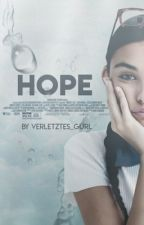 Hope by verletztes_gurl