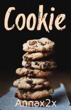 Cookie by Annax2x