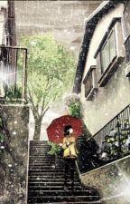 ( Oneshot ) 3 năm, 2 mối tình, 1 tình yêu by tieuket123
