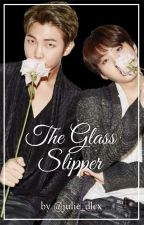 The Glass Slipper (Namgi) by julie_dlcx