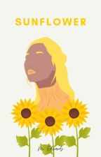 SUNFLOWER by sunnymilanin_