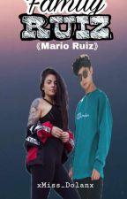 #3 Ally & Mario: La Secuela [ Actualizaciones Lentas] by xkia_Dolanx