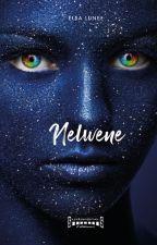 Nelwene by Istram