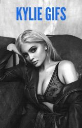 KYLIE GIFS by Kylie_Jenner_Gif