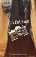 Lifetime by YourSincerelyLarrie
