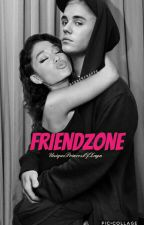 FRIENDZONE ▪ Jariana  by emluvzz